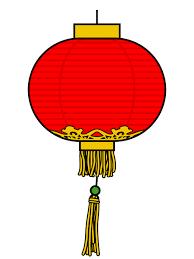 lantern clipart free download clip art free clip art on