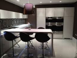 Kitchen Cabinets On Legs by Kitchen Captivating Contemporary Kitchens Design Ideas White