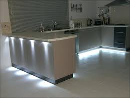 Cabinet Lights Kitchen Led Kitchen Cabinet Lighting Kitchen Room Wonderful Led Kitchen