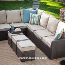 Bali Wicker Outdoor Furniture by Home Casual Outdoor Furniture Getpaidforphotos Com