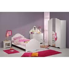 chambre fille but chambre fille but great chambre peinture moderne bordeaux with
