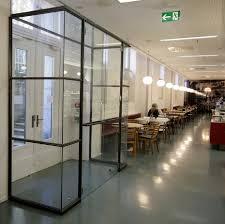 Wohnzimmer Anbau Kleine Wohnzimmer Geräumiges Windfang Design Außen 20 Besten
