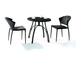 small balcony table and chairs best of patio table and 2 chairs patio furniture mercenarycraft com