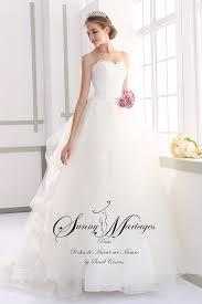 robe de mariage princesse robe de mariée princesse bustier dentelle pierrette