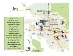 Map Of Colorado Dispensaries by Aguila Arizona Map Arizona Map