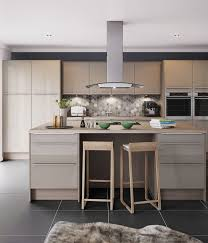 how to design your own kitchen online for free kitchen new design your own kitchen online free musictherapytween