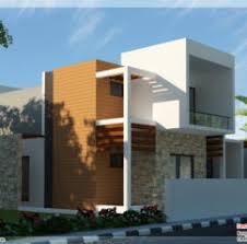 Modern House Designs Floor Plans Uk Home Design Exceptional Modern House Plans Modern Contemporary