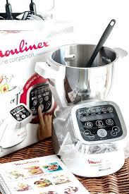 cuisine companion moulinex pas cher moulinex companion cuisine moulinex cuisine companion hf800a
