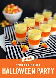 halloween snack ideas for kids party halloween 44 astonishing halloween food ideas halloween finger