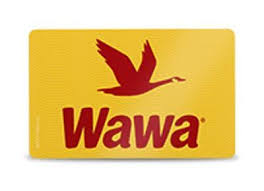 half price gift cards wawa gift card