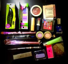 giveaway plete makeup kit thanksgiving giveaway 2016