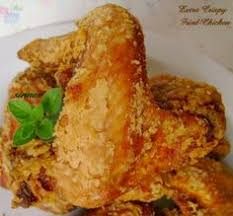 kfc menu prices 2015 fried foods turkey fryer recipes