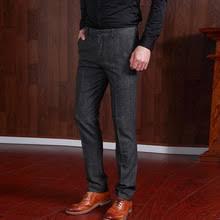 popular mens dress pants sale buy cheap mens dress pants sale lots