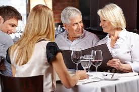restaurant menu design tips tritex services
