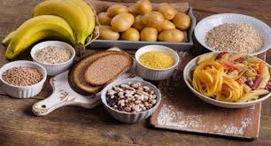 things that happen when you 8 things that happen when you give up carbs read health related