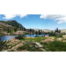 best trails near alta utah 739 photos u0026 744 reviews alltrails