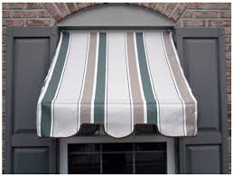Queen City Awning Queen City Awning Retractable Awnings And Shades In Cincinnati Oh