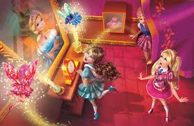barbie princess charm wallpaper 5 barbie dolls wallpaper