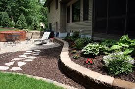 Backyard Ideas For Cheap Cheap Backyard Ideas Modern With Picture Of Cheap Backyard