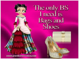 817 best betty boop images on pinterest betty boop coloring and bb