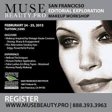 makeup classes san francisco 10 best kett classes images on workshop airbrush