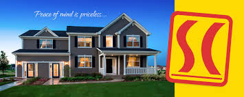 atlanta professional security systems atlanta home audio video