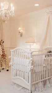Ellery Round Crib by 709 Best Nursery At The Grandparents Images On Pinterest
