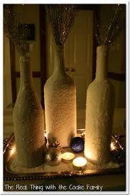 40 best epsom salt crafts images on pinterest holiday ideas