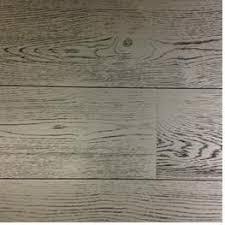 Best Quality Engineered Hardwood Flooring 23 Best Wooden Flooring Uk Images On Pinterest Wood Flooring