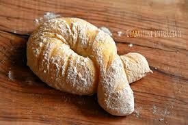 pane ciabatta fatto in casa pane ciabatta con biga 20 24 ore metodo indiretto ricetta