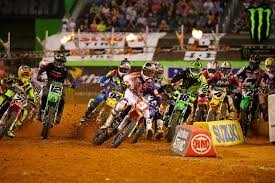 motocross races in texas results sheet arlington motocross feature stories vital mx