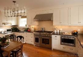 kitchen range ideas kitchen cabinet range design free home decor