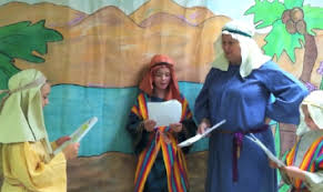 bible skits gospel of dramas for children s ministry