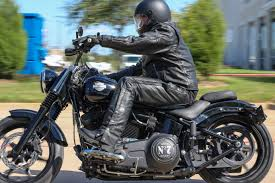 motorcycle riding accessories popular styles for cold weather riding gear j u0026p cycles blog
