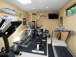 alyssa taubman real estate san francisco marin workout room