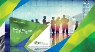 Bpjs Ketenagakerjaan Data Terbaru Bpjs Ketenagakerjaan 15 Juta Pekerja Berhenti Jadi