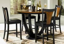 White Pub Table Set - bar beautiful bar stool dining table standard furniture pendwood