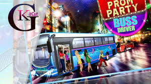 best bus simulator driving app for android christmas party game