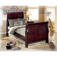 Bedroom Furniture In Columbus Ohio by Warehouse Direct Kids Furniture U0026 Bunk Beds Columbus Ohio Cls