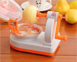 aliexpress com buy apple peeler easy healthy and interesting