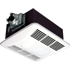 Light And Heater For Bathroom Ceiling Fan With Heater And Light Contemporary Exhaust Bath