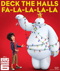 merry from baymax and me bighero6 meetbaymax