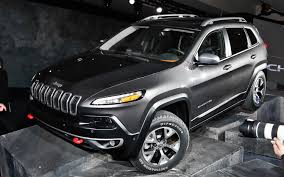 first jeep cherokee jeep cherokee