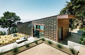 gallery aia names its 2014 small projects awards winners 6