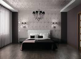 Dominion Laminate Floor Collection Quick Flooring 101 Texture Quick U2022step Style