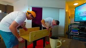Building A Liquor Cabinet Diy Building A Liquor Cabinet Part 1 Youtube