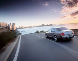 2009 bentley flying spur bentley recalls the continental flying spur to address sunroof
