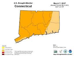 Us Drought Map Nature U0027s Turn Severe Drought Persists U2013 Prepare The Garden U0027s