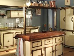 kitchen island 40 small kitchen island movable kitchen