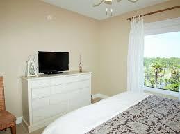 indigo end unit free beach service new designer furnishings gulf